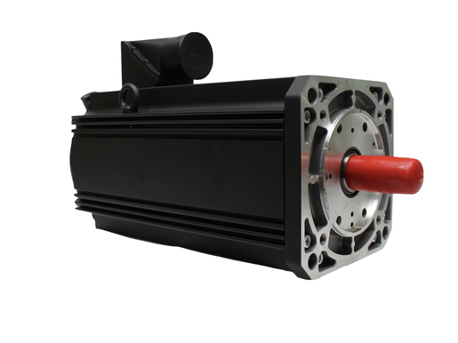 MOTOR FOR  ANILOX